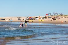 Birubi Beach-6