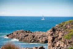 Birubi Beach-5