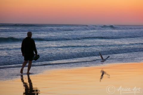 Birubi Beach-4