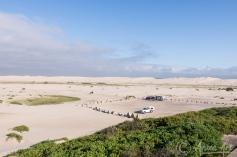 Birubi Beach-2
