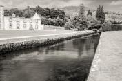 Port Arthur - Penitentiary