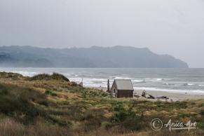 New Zealand - Dec 2011-22