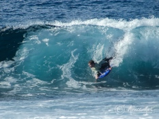bodyboarding-in-south-durras