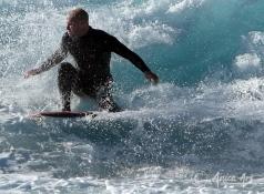 bodyboarding-in-south-durras