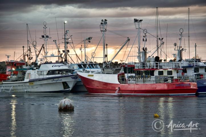 Ulladulla Harbour-04