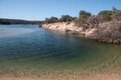 Burrill Lake -1