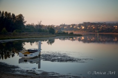Burrill Lake -8