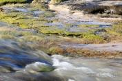 MB-south-rocks-SUnday (4)