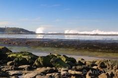 MB-south-rocks-SUnday (6)