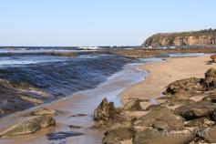 MB-south-rocks-SUnday (7)