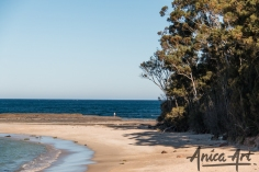 mollymook-beach-october-2016-3