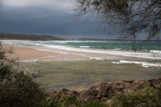 narrawallee-inlet-changing-light-5537