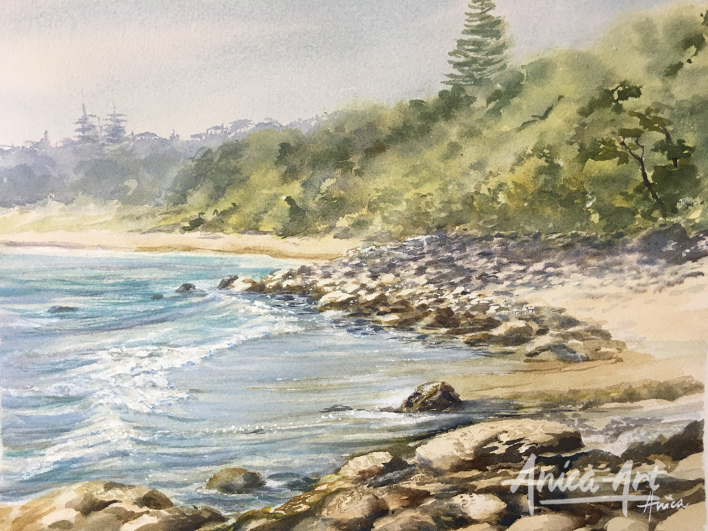 from-the-rocks_north-mollymook-beach-wc