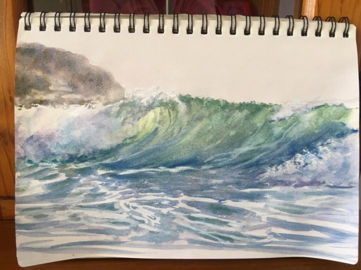 sunny-wave-narrawallee