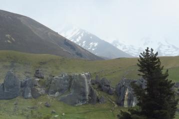 New Zealand 1600 (3)